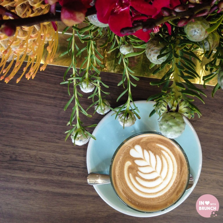 Darling Cafe South Yarra Latte (1 of 1)