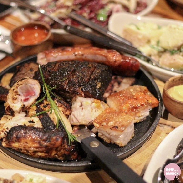 Hunter and Barrel Eastland Meat Platter2 (1 of 1)