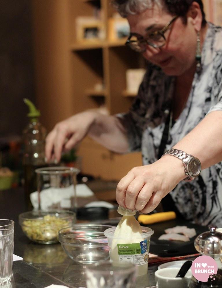 La Cucina Burrata (1 of 1)