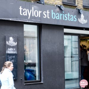 London Taylor St Baristas (1 of 1)