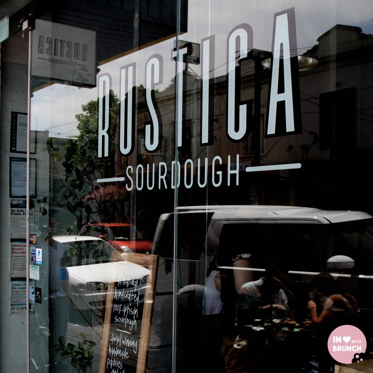 Rustica Sourdough Exterior (1 of 1)