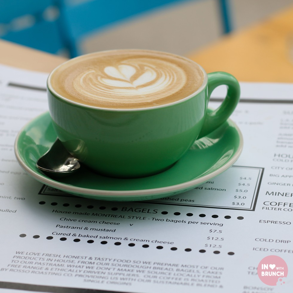 Union St Brewers Flat White (1 of 1)