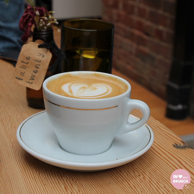 Vertue Coffee Carlton Flat White (1 of 1)