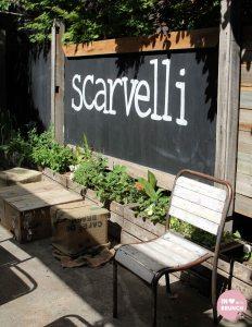 Scarvelli exterior3 (1 of 1)