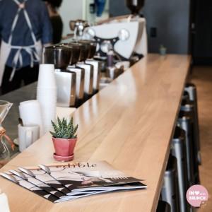 Revelator Coffee Hillsboro Nashville Interior 1p