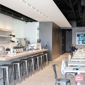 Revelator Coffee Hillsboro Nashville Interior 2p