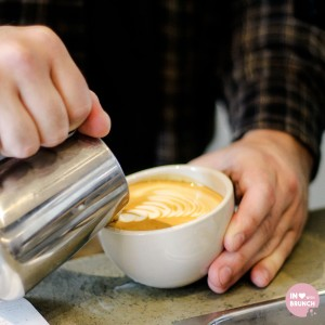 Revelator Coffee Nashville Latte 1p