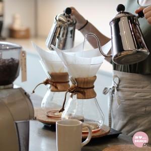Revelator Coffee Pour over_