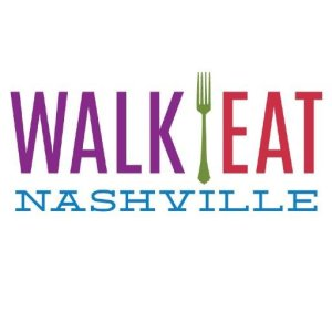 Walk Eat Nashville