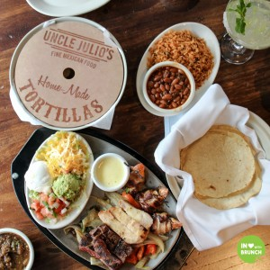 uncle-julios-brentwood-fajitas