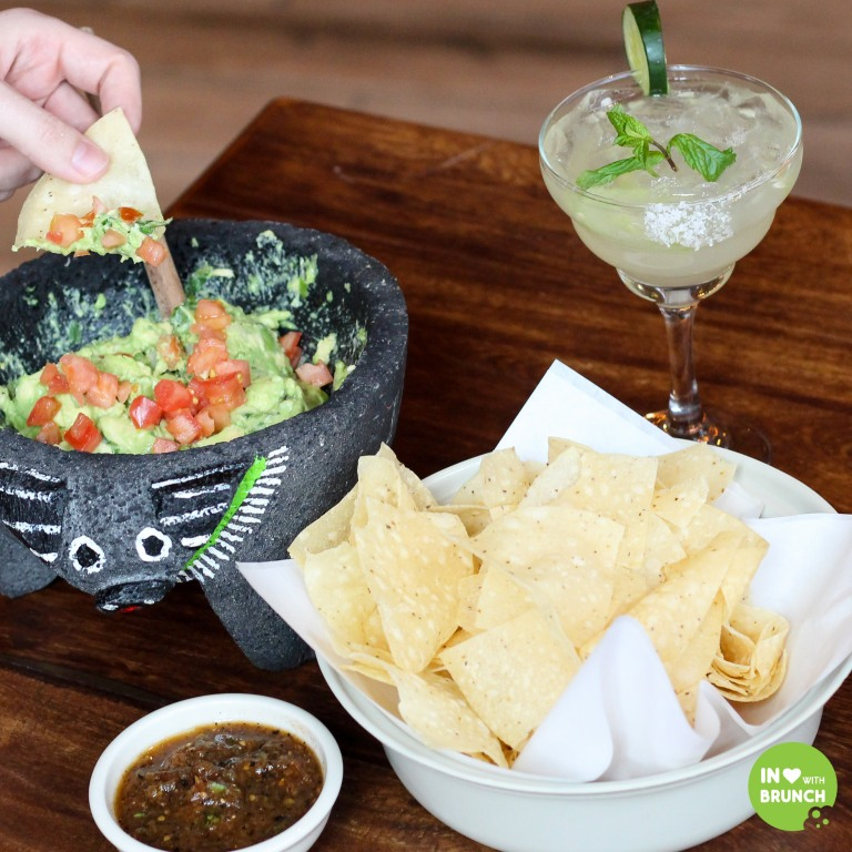 uncle-julios-brentwood-guac-3