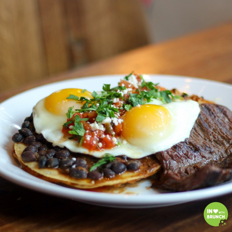 uncle-julios-brentwood-huevos-rancheros