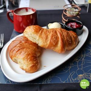 etc-nashville-croissants2