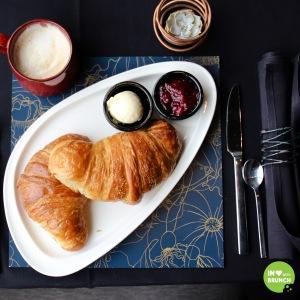 etc-nashville-croissants3